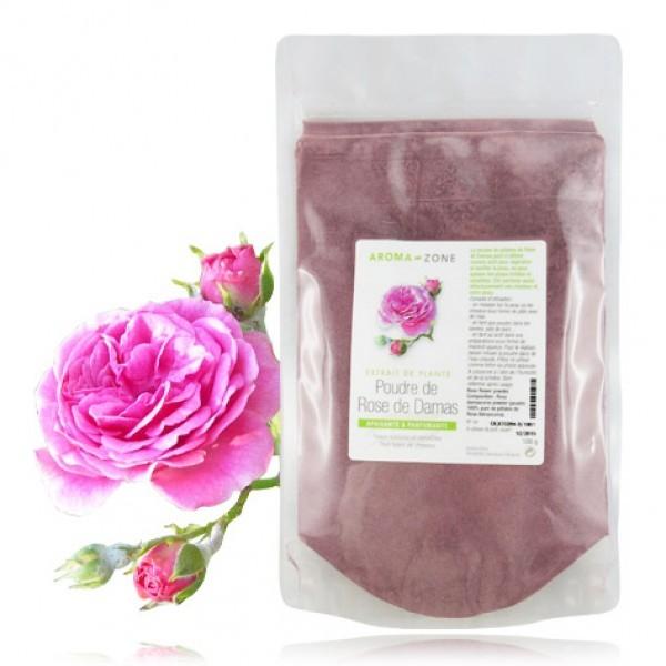 ceai de trandafir cu varicoză
