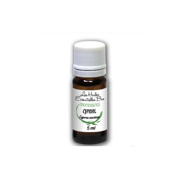 tratamentul esențial al uleiului varicoză