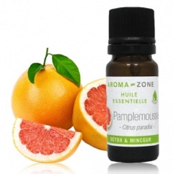varicoză și ulei de grapefruit)