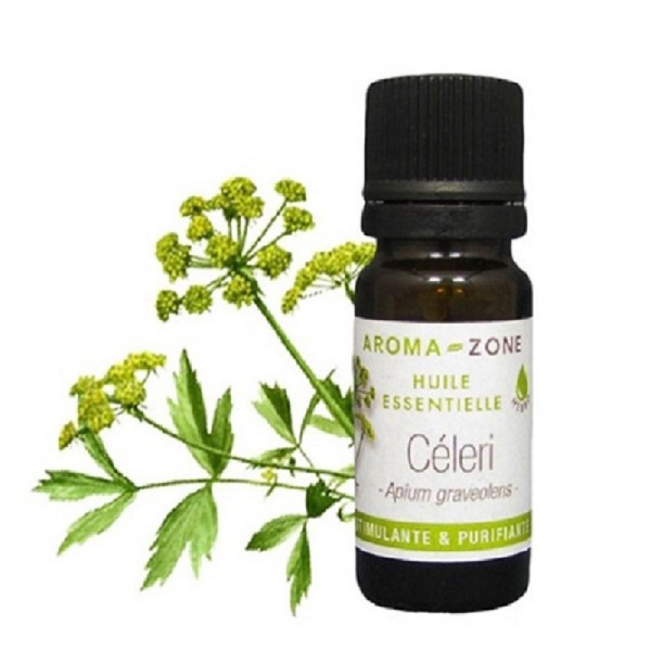varice ulei de semințe de in crema varicose venus